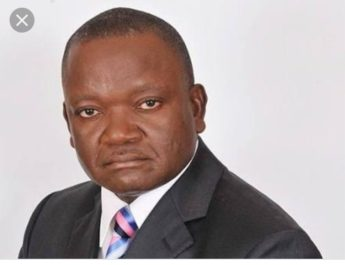Fulani Herdsmen, Reason Am Unable To Do Projects – Governor Ortom