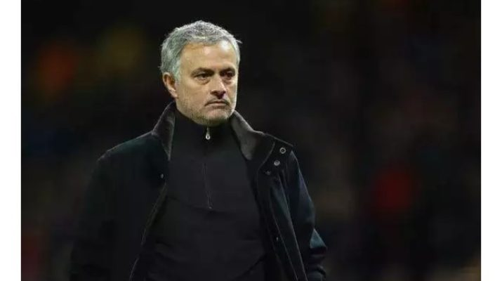 Rasford, others, untouchable, United Warns Mourinho