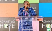 Just In: Oby Ezekwesili, withdraws from Nigeria presidential race, vows to build a coalition that will defeat APC, PDP