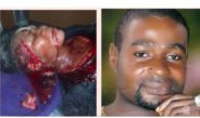 Alleged cheating: Man stabs wife to death in Ogun