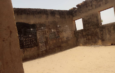 Shocking: This is a primary school in Kebbi state