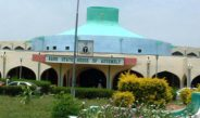 Kano Assembly passes a law that grants speaker, deputy life pensions