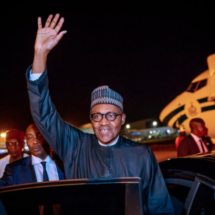 21 days after swearing in, Buhari yet to make a single appointment