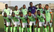 U-20 World Cup, Non payment of allowances, defeated Nigeria Flying Eagles refuse to vacate Poland hotel