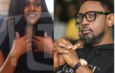 COZA pastor: Rape accusation against me false, I have never raped anyone all my life