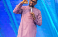 COZA Pastor: I was leader Black Axe Confraternity