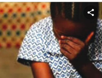 Oyo man tells court, I raped my 15 year old daughter to test her virginity