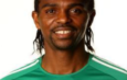 Today we celebrate Kanu Nwankwo on his Birthday